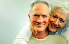 California term life insurance